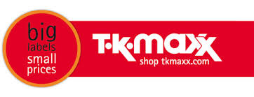 Derry TK Maxx is one of the most successful in UK